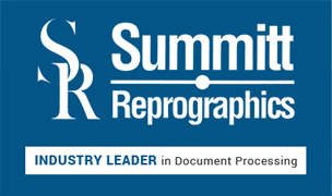 Summitt Reprographics Inc.